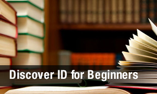 discover-ID (1)