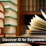 discover-ID-1_p