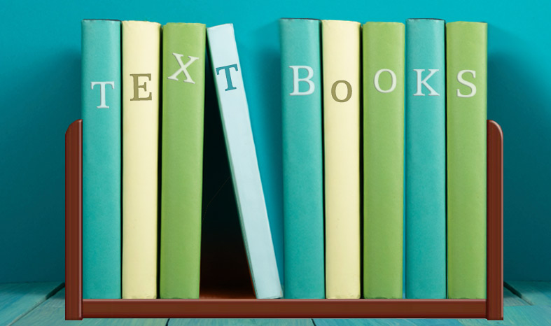 How the Textbook Industry Tries to Hook Your Prof | WIRED