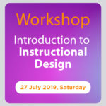 Workshop: Introduction to ID