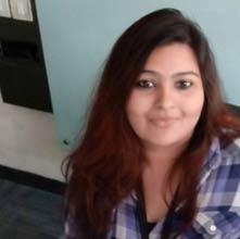 Supriya Chatterjee