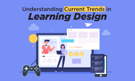 Current Trends in Learning Design