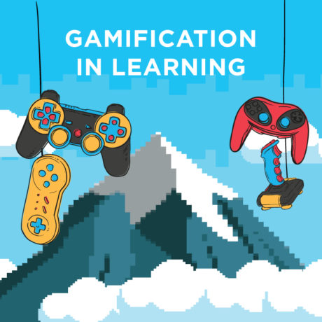 Gamification in Learning