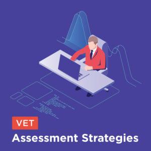 VET Assessment Strategies