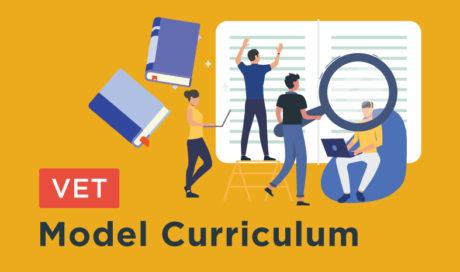 VET: Model Curriculum