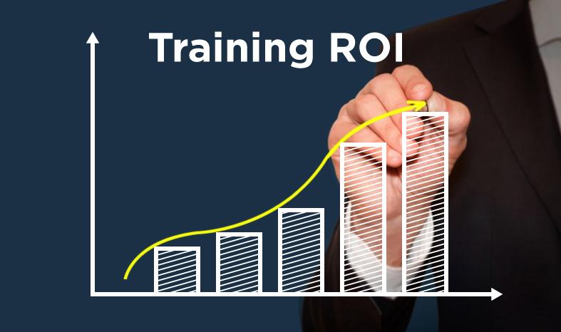 Training ROI